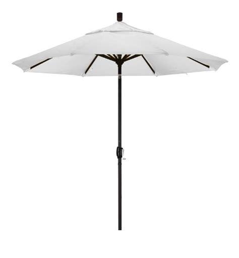umbrella stand patio umbrella california umbrella 9