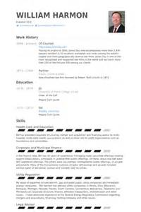 corporate counsel resume exles of counsel resume sles visualcv resume sles database