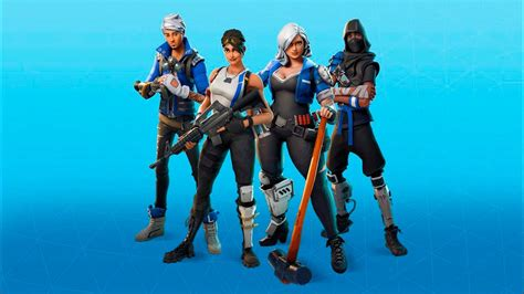 skins  fortnite battle royale wallpapers  android