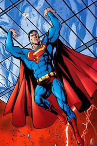 Rebirth - The Event - Superman - Comic Vine  Superman