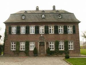 Haus Kaufen Rommerskirchen : burgen und schl sser kreis rhein neuss kreis rhein neuss ~ A.2002-acura-tl-radio.info Haus und Dekorationen
