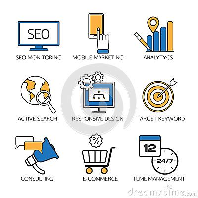Search Engine Optimisation Research by Search Engine Optimization Research Papers