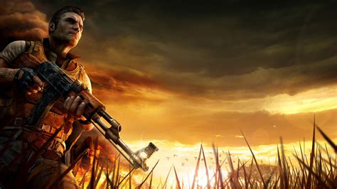 hd pc gaming wallpapers  images