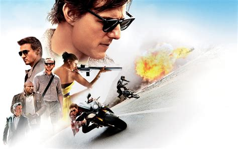 mission impossible rogue nation laptop full hd