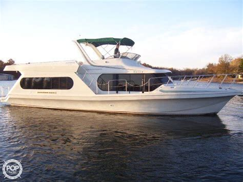 Bluewater Boats Daytona Beach Florida by Pop Yachts Boats For Sale 7 Boats