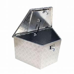 Kann Vermont Bruchsteinmauer Preis : vintec alu deichselbox alubox vt 120 ~ Lizthompson.info Haus und Dekorationen