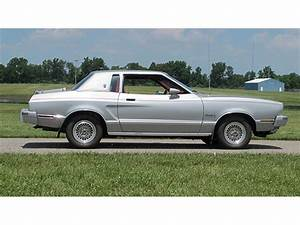 1976 Ford Mustang II Ghia for Sale   ClassicCars.com   CC-998724