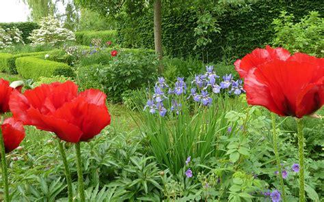 Japanischer Garten Prignitz roji japanische g 228 rten prignitz bartschendorf