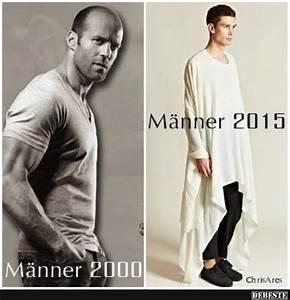 Männer 20002015 Lustige Bilder, Sprüche, Witze, echt lustig