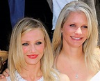 Cameron Diaz family: siblings, parents, children, wife.