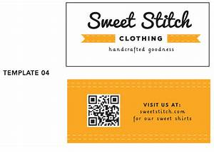 anatomy of an awesome clothing hang tag templates With clothing label design templates