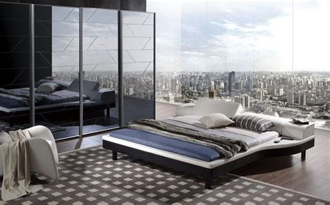Top 10 Modern Bedroom Ideas Youtube