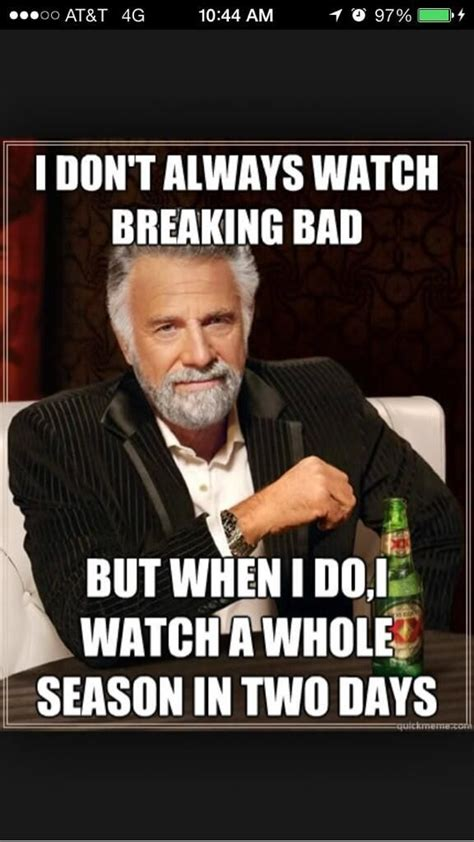 Breaking Bad Pizza Meme - breaking bad pizza memes tv film pinterest