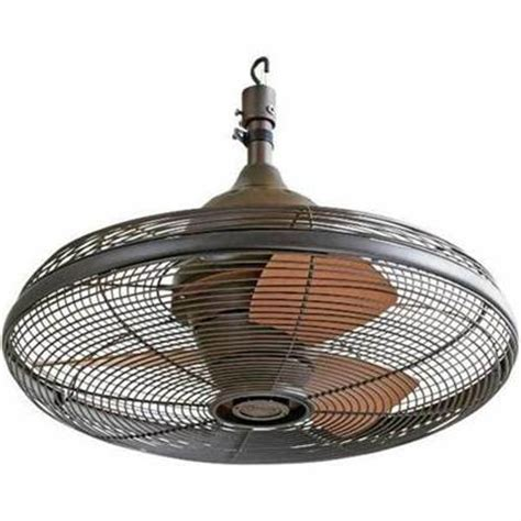 outdoor gazebo fans outdoor in ceiling fan wanted imagery