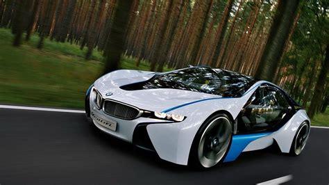 dream cars se bmw  p hd youtube