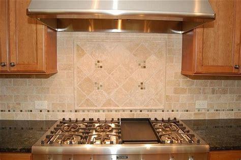 decorative stained glass tile backsplash kitchen ideas