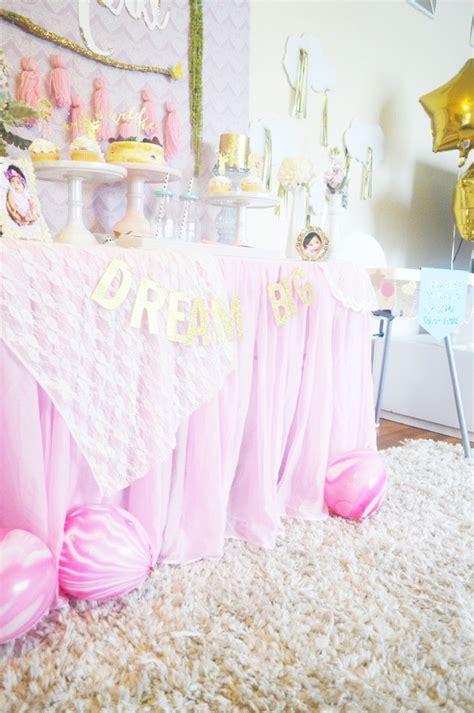 karas party ideas glamorous boho birthday party karas