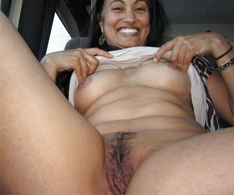 Indian Mature Milf Totally Nude 61 Pics Xhamster