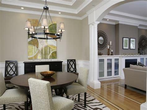 Most Popular Dining Room Paint Colors, Best Paint Colors