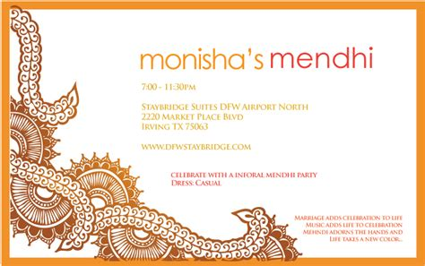 wedding invitation wording from and groom wedding invitations creating wedding planning felicity
