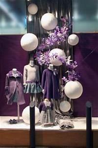 1000+ images about vitrinas - tiendas on Pinterest ...