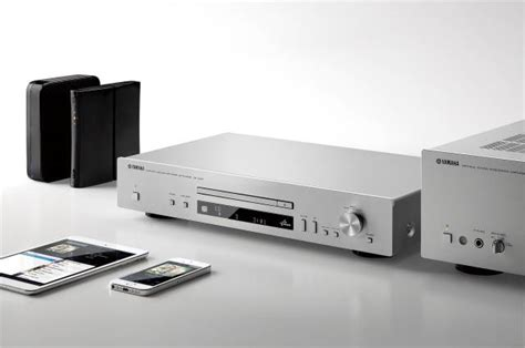 yamaha cd n301 yamaha cd n301 network cd player
