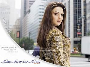 Movie Online Today: Kabhi Alvida Naa Kehna move