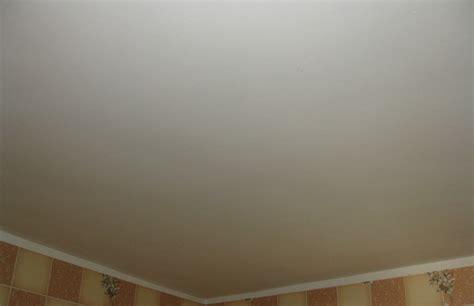 comment poser un faux plafond comment poser un faux plafond sur ossature beton 224 nanterre devis construction maison entreprise