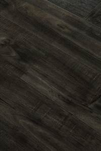 brand new uniclic laminate flooring with high quality With parquet uniclic