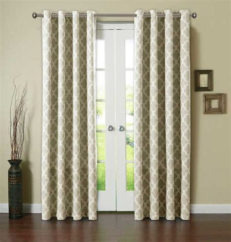 Patterned Drapes In Living Room  Extra Long Patterned. Window Curtains Ideas For Living Room. 5th Wheel Front Living Room. Traditional Window Treatments Living Room. Wall Decorations Ideas For Living Room. Area Rugs Living Room. Living Room Design With Grey Sofa. Living Room Armchair. Living Rooms Sets