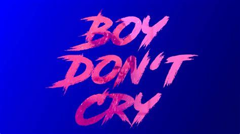 Don T Cry Testo Traduzione - boy don t cry tokio hotel testo e accordi per chitarra