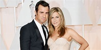 Jennifer Aniston Got the Sweetest Surprise from Her ...