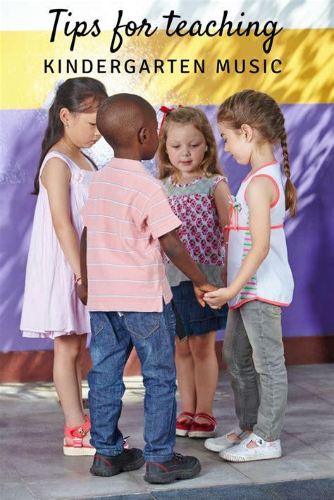 190 best images about curriculum on elementary 761 | ab6113b9c2d4c0776ae6523befda4509 kindergarten music lessons teaching kindergarten
