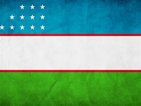 uzbekistan wallpaper hd wallpapers