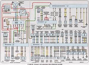 Wiring Diagram  34 Bmw E46 Wiring Diagram Pdf