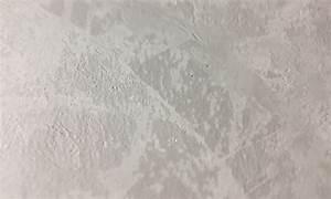 Marmor Putz Im Bad : kalk marmor putz showroom maler pforzheim ~ Bigdaddyawards.com Haus und Dekorationen