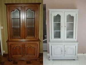 charmant peindre un meuble en bois en blanc laque 12 With peindre un meuble en pin vernis