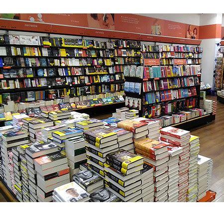 giunti al punto librerie oriocenter giunti al punto librerie