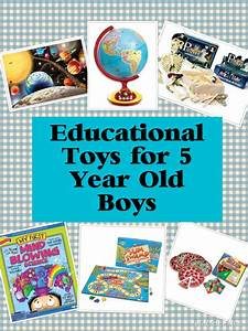 toys christmas 2015 best toys for 5 year old boys With best pillow for 5 year old