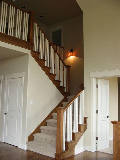 femme osage craftsman home plan   house plans