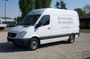 Transporter Mieten 500 Km Frei : transporter mieten in soltau rentinorio ~ Orissabook.com Haus und Dekorationen