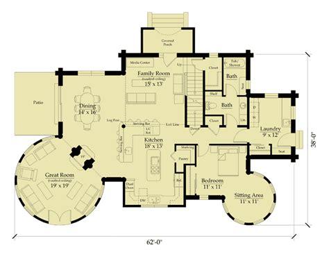 best house plan website best house plans unique design pretty design best house
