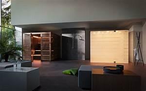 Design Sauna Mit Glas : matteo thun design sauna by matteo thun and antonio rodriguez ~ Sanjose-hotels-ca.com Haus und Dekorationen