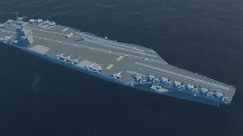 navy  building   nuclear