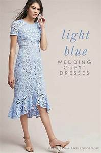 2631 best wedding guest dresses images on pinterest With blue dresses to wear to a wedding