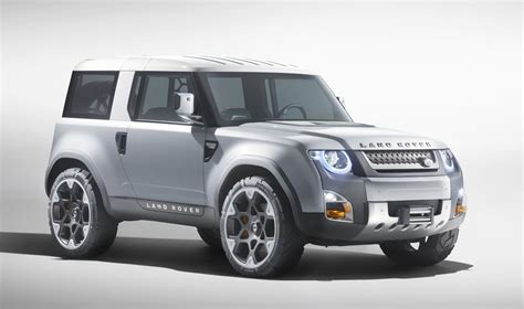 Land Rover by Land Rover Dc100 Wallpaper Gallery With Prices