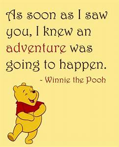39 best Winnie the pooh quotes images on Pinterest Words