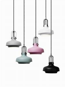 Lampe Skandinavisches Design : copenhagen sc6 skandinavische design leuchten scandinavian design lighting pinterest ~ Markanthonyermac.com Haus und Dekorationen