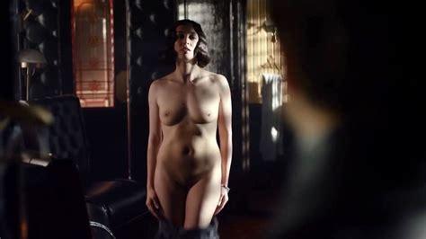 Nude Video Celebs Anastasiya Meskova Trotsky S E