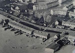 Fam Gozewijn Oudijn   Watersnood 1953 In Ridderkerk  By